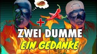 ZWEI DUMME EIN GEDANKE + Chilli 🌶🔥 | Good Life Crew