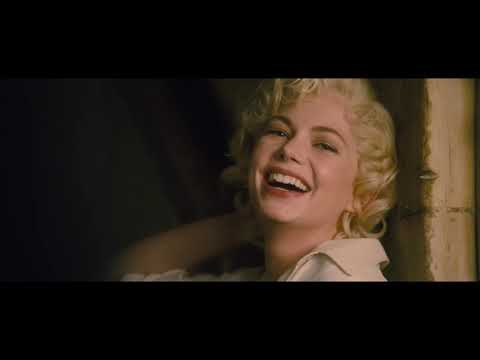 What Smiles In Movies Are Made Of