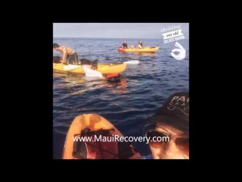 Luxury Rehab Hawaii - Addiction Treatment Maui Hawaii