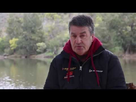 Recreational Fishers Understanding Flows In The Murray-Darling Basin