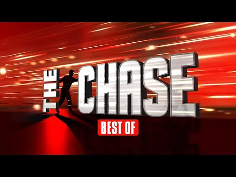 Best of The Chase 33