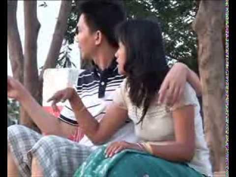 Thein Than Tun + Win Win Maw 's Wedding Videos-1