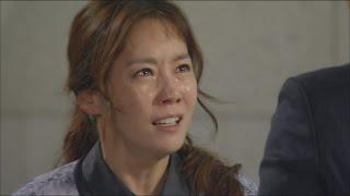 [Make a woman cry] 여자를 울려 11회 - Kim Jong-un, delay  divorce! 김정은, 이혼에 집착하는 인교진에 '이혼 미룰 것' 20150523