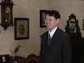 Вологодская область укрепляет взаимоотношения с Японией