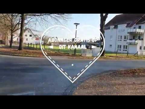 (Film nr. 218)  CP Bad Waldliesborn, Nordrhein-Westfalen
