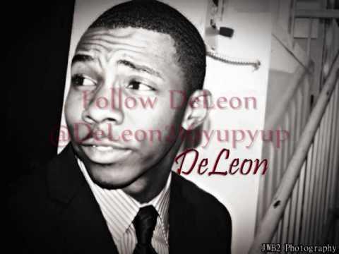 Da Da Da - DeLeon - NB3