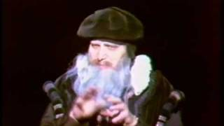 Semafor - ukázka ze hry Faust 3