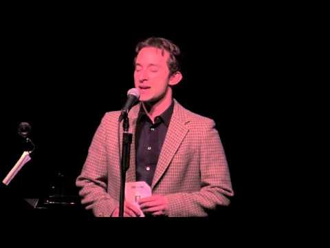 """Ben Liebert - """"Short People"""" (Randy Newman)"""