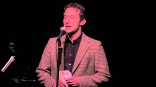 "Ben Liebert - ""Short People"" (Randy Newman)"