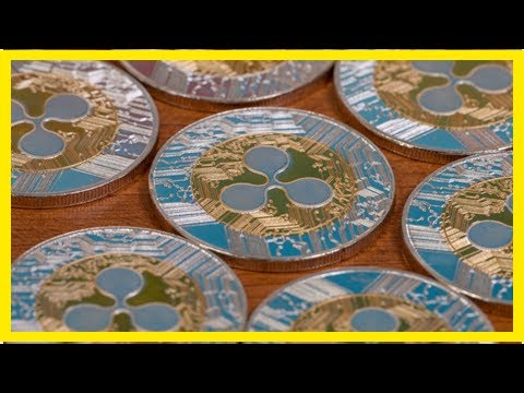 Ripple Invests $25 Million of XRP in Blockchain Capital Fund