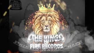 Fuck Em---Prietto;Natan;ChapoTHE KINGS OF FIRE RECORDS2019