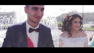 Езидская Свадьба Романа и Анжелы Новосибирск