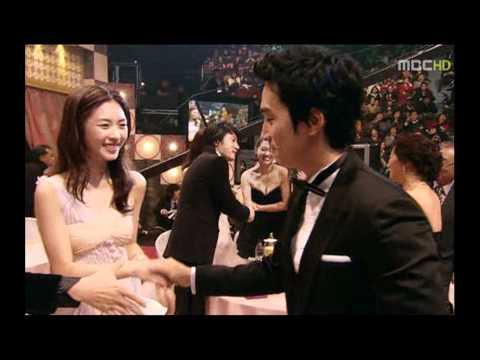 lim ji yeon dating