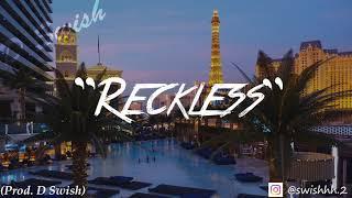 "[FREE] SpeakerKnockerz Type Beat ""Reckless"" (Prod. D Swish)"