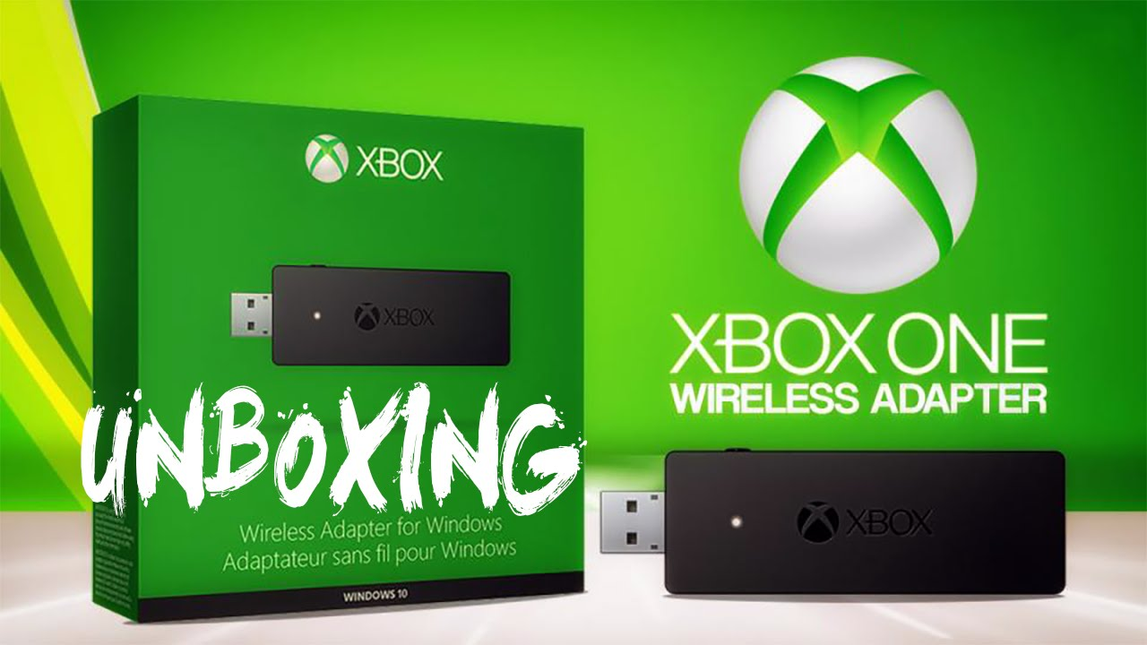 how to change wireless nettwork x box one