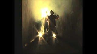 Cidinho & Doca - Rap das armas OFFICIAL VIDEO thumbnail