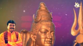 Om Namahsivaya Hari Om Namasivaya || Telugu Devotional Song || Lord Shiva Bhakthi Geethal