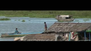 Tonle Sap: Pulse of Life