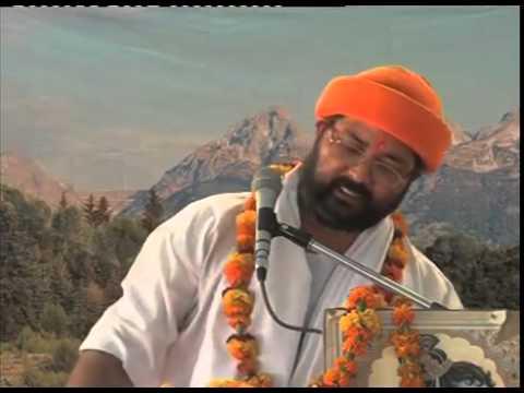 Karamyogi Ji Hathras Bhagwat 5
