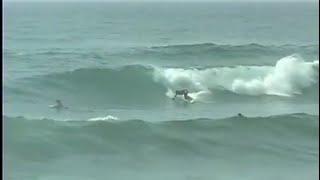 http://searover.fc2web.com/ 山形エリアでの2005年頃のサーフィン映像 ...