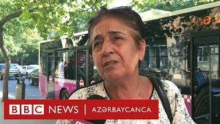 Maaşlar artıb, bəs bazarda bahalaşma varmı - nəyin qiyməti qalxıb?