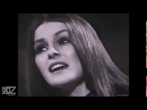 Allison Durbin - I Have Loved Me A Man (1971)