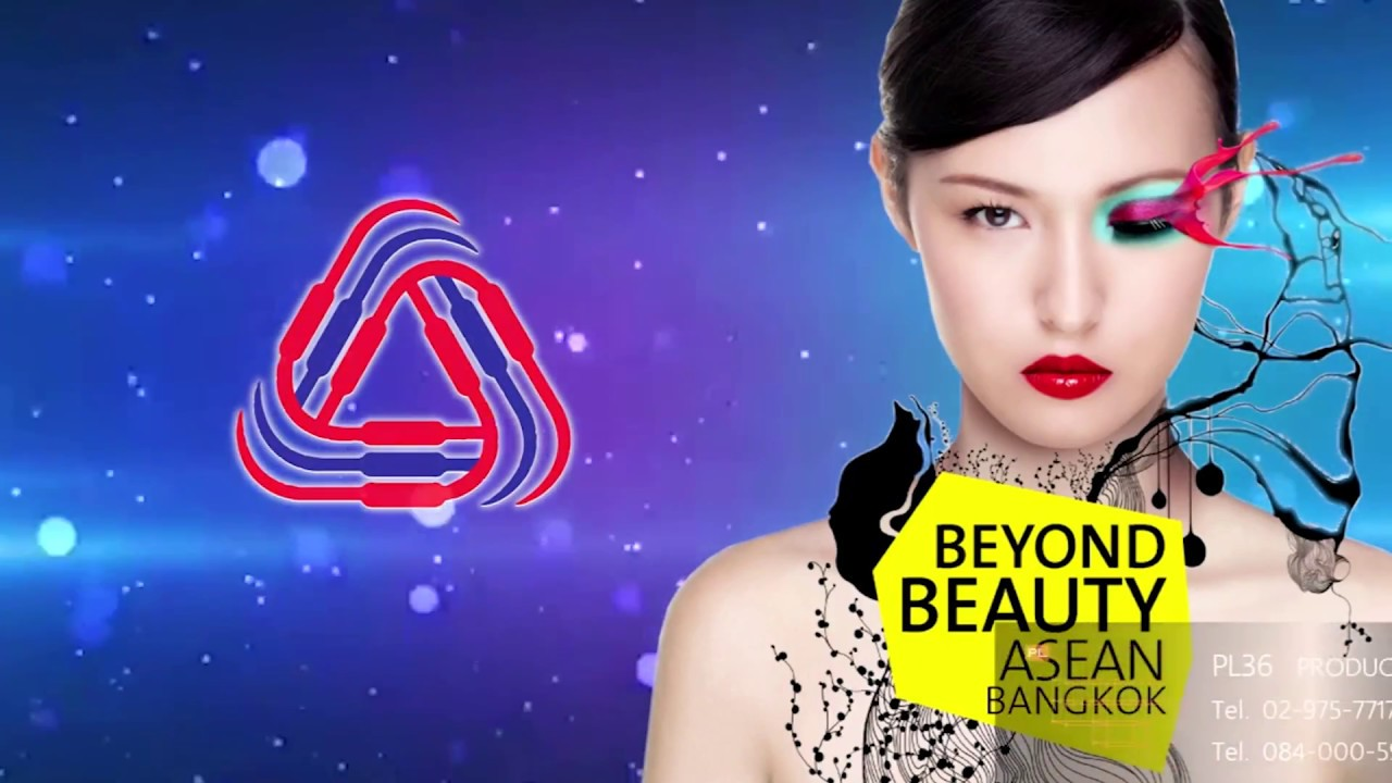 Download Beyond Beauty ASEAN Bangkok