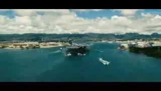 морской бой 2012