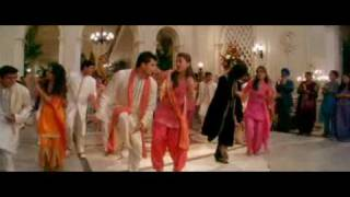 Balle Balle - Bride And Prejudice HQ thumbnail