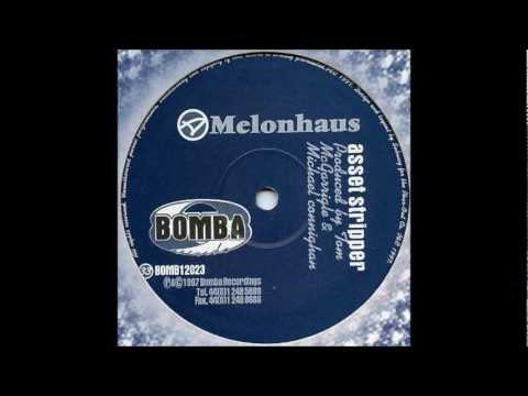 Melonhaus - Asset Stripper (1997)