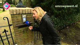 Duurste straat van Nederland
