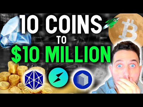 10-coins-to-$10-million!-top-coins-to-get-rich-in-january
