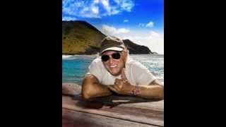 Jimmy Buffett - Apocalypso