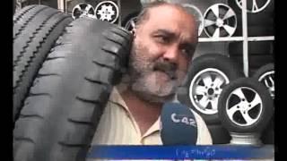 Naulakha Tyre Market Pkg By Sajjad Bhutta City42