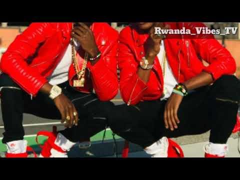 NUCIKWA NIYI VIDEO URAHOMBA BYINSHI👈👈NKUBESHYE C?REKA DAA##S-SQUARE