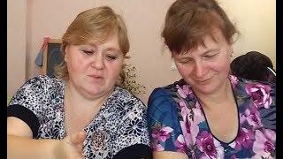 Нижнекамку нашла сестра-близнец из Елабуги, с которой их разлучили 45 лет назад