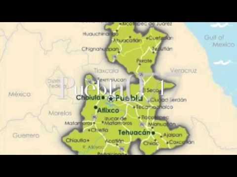 Índice De Desarrollo Humano En México Por Entidad Federativa