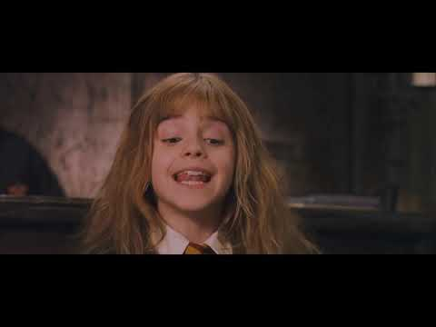 Angry Ron | Harry Potter Short Parody