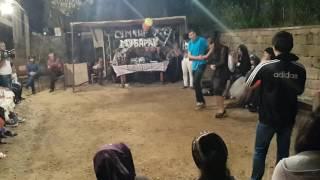 Свадьба табасарана, с Джули(, 2016-09-10T19:36:54.000Z)