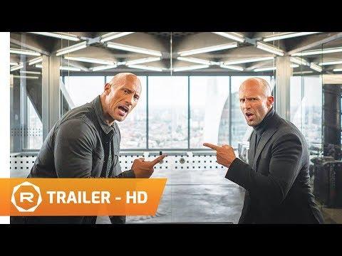 fast-&-furious-presents:-hobbs-&-shaw-official-trailer-#2-(2019)----regal-[hd]