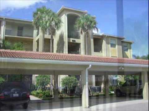 Heritage Bay North Naples, Florida Condo for lease annual ...