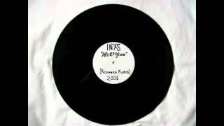 INXS - Afterglow (Redanka