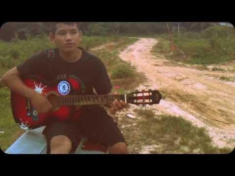 Copy of Cewek Sialan (New Version) By. Endra B16