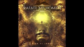 """HEJMO (Teksta-muzikvideo) - Albumo """"Kien vi iros? - Rafael Milhomem"""
