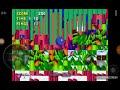Sonic 4 genesis hack and secrets