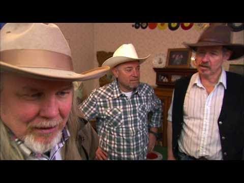 Cash Cowboys - Season 3, Episode 5 - Macho Challenge
