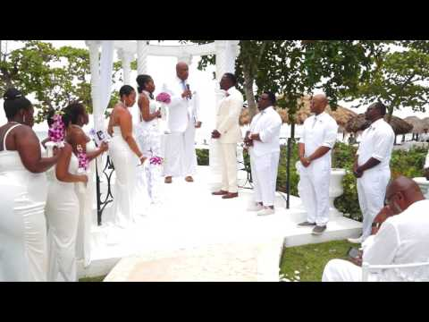 mcintyre-wedding-video-(beaches-negril)-all-white-summer-destination-wedding