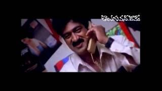 Roommates - Full Length Telugu Movie - Allari Naresh - Navneet Kaur