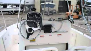 2001 Aquasport catamaran  Used Boats - Vero Beach,Florida