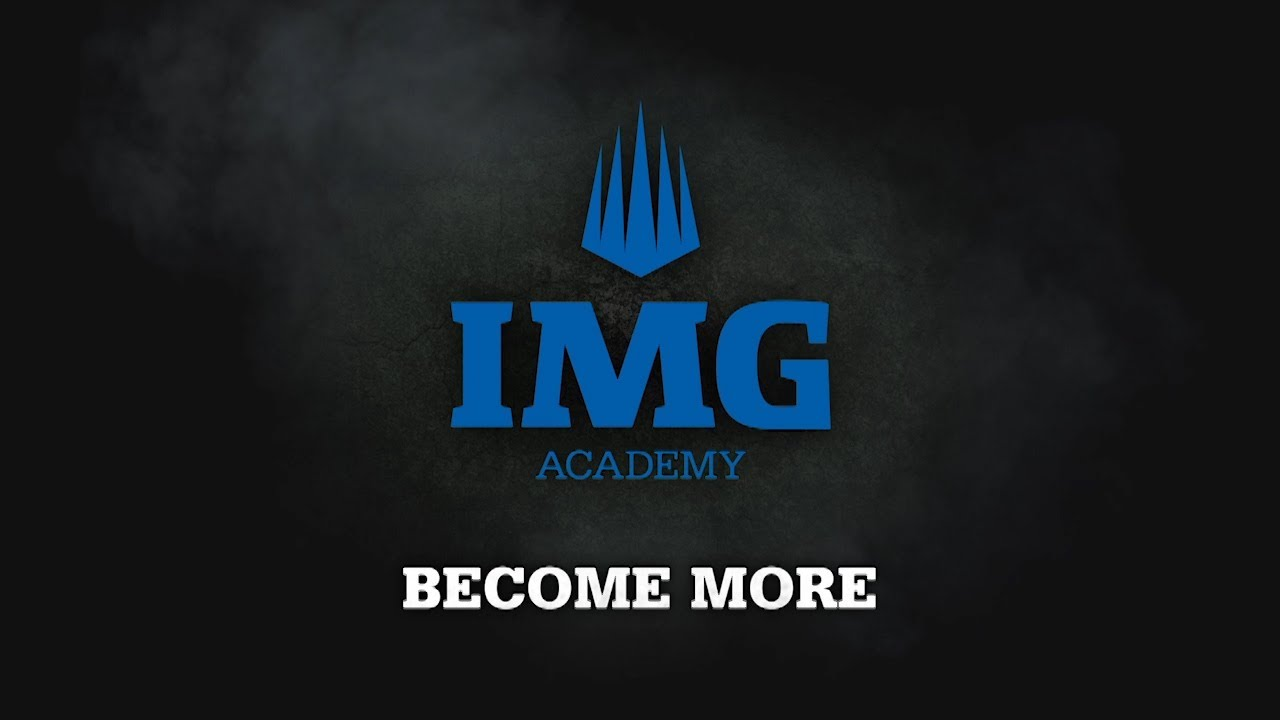 Img: Highlight Reel At IMG Academy